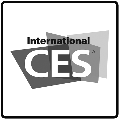 CES Las Vegas Convention Video Production