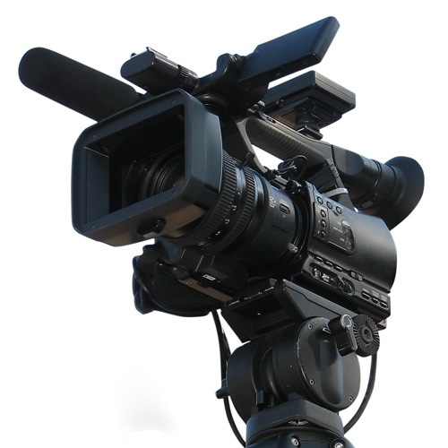 VideoCamera1