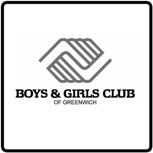 Video Production Services Las Vegas Boys & Girls Club