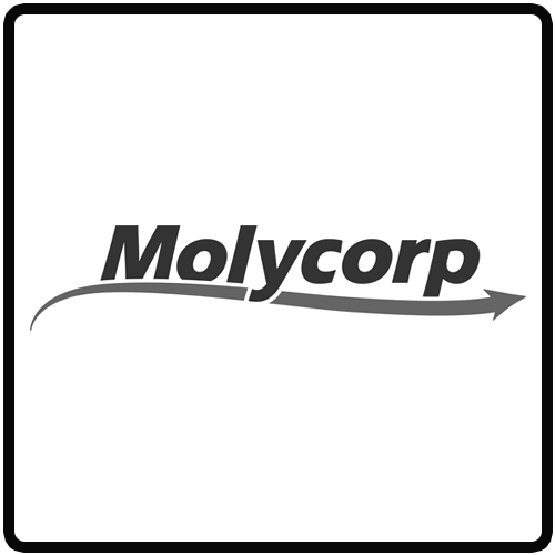 Molycorp Video Production Services