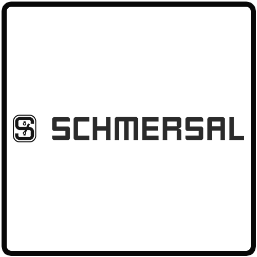 Schmersal Video Production Services