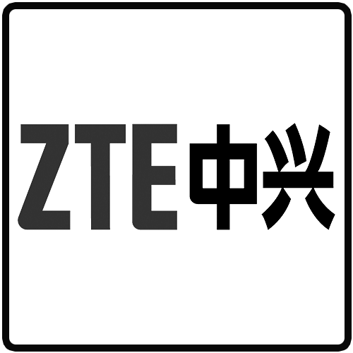 ZTE Video Production Services