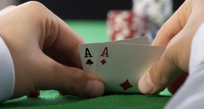 Buckeye Poker Web Commercial