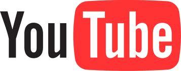 Youtube Changes Ranking Algorithm