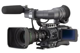 Professional Video Production Service
