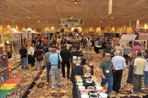 Las Vegas Trade Show Video Production Services