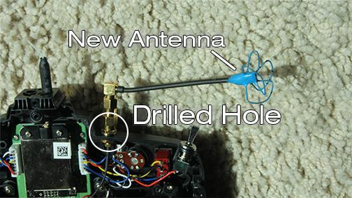 Aerial-Drone-Controller-Antenna-Mod