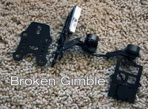 Broken-Gimbal