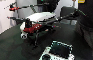 Walkera---Aerial-Drones-and-FAA-Regulations