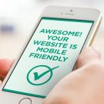 mobile-friendly_google