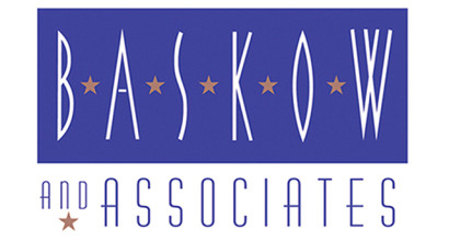 Baskow & Associates - Destination Management