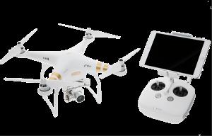 Drone Video Company Las Vegas