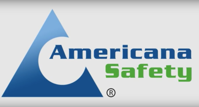Americana Safety - Business Marketing Video