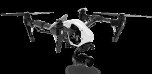 FAA_Drone_Rules