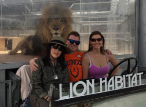 ginny_depaso_lion_habitat