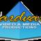 Aardvark Large Logo
