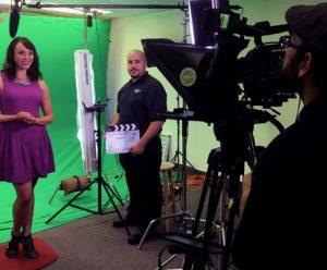 Business & Social Media Videos - Aardvark Video