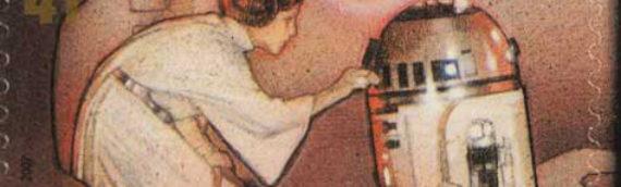 Carrie Fisher – Debbie Reynolds Celebrity Estate Auction